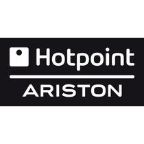 Hornalla Ariston Hotpoint