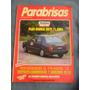 Revista Parabrisas Nº 117 Fiat Duna Scv