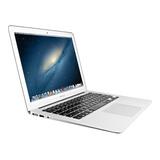 Macbook Air Mjvm2e/a 11.6pulg/ I5 / 128 / 4gb/ 45000