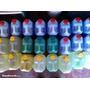 Jabon Liquido, Suavizante, Lavandina, Detergente Multiuso Et