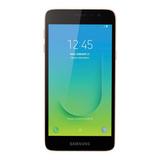 Samsung Galaxy J2 Core 8 Gb Dorado