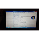 Netbook Hp Mini 110 Atom 1,6ghz 2gb 120gb Anda S/bateria