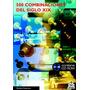500 Combinaciones Del Siglo Xix (libro+cd Rom) - R Guerrero