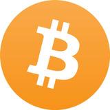 Bitcoin. Btc Cotización Al Instante, Mejor Precio!