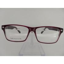 cd5785143f Busca marcos de anteojos para mujer con los mejores precios del ...