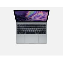 13-inch Macbook Pro (ultima 2018) 2.3ghz Dual-core 256gb Ssd