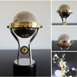 Copa Sudamericana Futbol