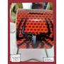 Alcancía Giratoria Souvenir Personalizada Spiderman Heroes