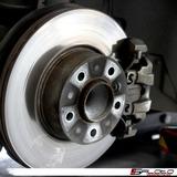 Revisión De Frenos Oferta. Saloto Neumáticos