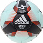 Pelota Adidas Modelo Handball Stabil Team Champions Nº3