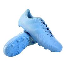 894e87976a Busca botines adidas messi para niño con los mejores precios del ...