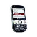 Organizador Palm Treo 500 Sin Linea - Outlet 672