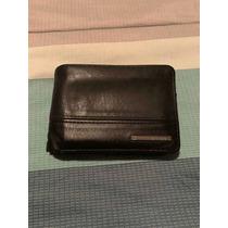 comprar baratas 43ab8 fe917 billetera billabong flora br7641f6d - breakfreeweb.com