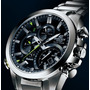 Reloj Casio Edifice Eqb 500 D 1a Bluetooth Link Smartphone