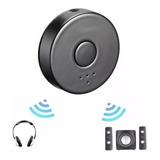 Transmisor Bluetooth 4.0 Multipunto Audio 3.5mm 2 En 1