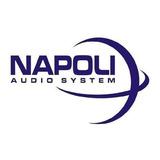 Accesorios Stereo Napoli 7988, 7968, 7445 Y Más Modelos!