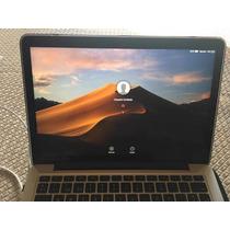 ¿¿computadora Macbook Pro