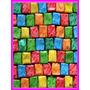 Sugus Caramelos X 210 Uds Candy Bar Mesa Dulce