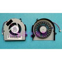Cooler Bangho Foxconn Nfb60a05h, 13b050-fr1001