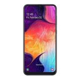 Samsung Galaxy A50 A505g/ds 2019 64gb/4gb Dual Sim Libre