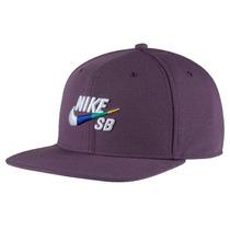 Busca nike sb gorra con los mejores precios del Argentina en la web ... 6e945cc1f9a