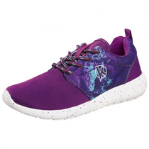 Zapatillas Finders Art 4128 Pares Talle 37 38 39 Consulte !