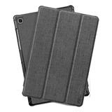 Funda Tablet Samsung Galaxy Tab S5e 10.5 Sm-t720/t725