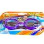 Pileta Playa Antiparras Splash Style 21009 Bestway