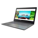 Notebook Lenovo Ip 320 15ikb I5 7200u 8gb 1tb 15.6 Win10