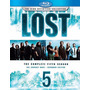 Lost Perdidos Temporada 5 Completa