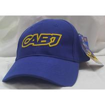 Busca gorra de boca juniors con los mejores precios del Argentina en ... 5f55820f510
