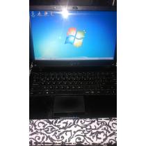 Ultrabook Exo X300c C847