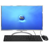 Pc Viewsonic All In One I7-7500u Vpc2381