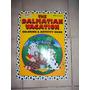 The Dalmatians Vacations ( Libro Para Colorear Y Pintar )
