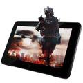 Tablet Pc 10 Quad Core Android Hdmi 3g Con Funda Con Teclado