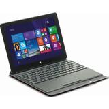 Ultrabook Tablet Bangho Celeron 4gb Ram No Funciona Bateria