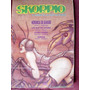 Revista Skorpio Num 218