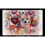 Candy Bar Personalizado 10 Personas Mas Lamina Comestible.