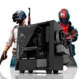 Pc Armada Gamer Amd Ryzen 5 2600 8gb 1tb Gtx 1060 6gb Fh4