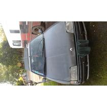 Renault R 19 1992