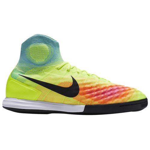 9ae25f2c6 Botines Nike Magista X Proximo Ii Indoor Botita Futsal Orig en venta en  Nueva Pompeya Capital Federal Capital Federal por sólo   3649