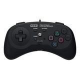 Joystick Hori Fighting Commander For Playstation 4 & 3 Black