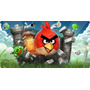 Angry Birds Anthology Para P C