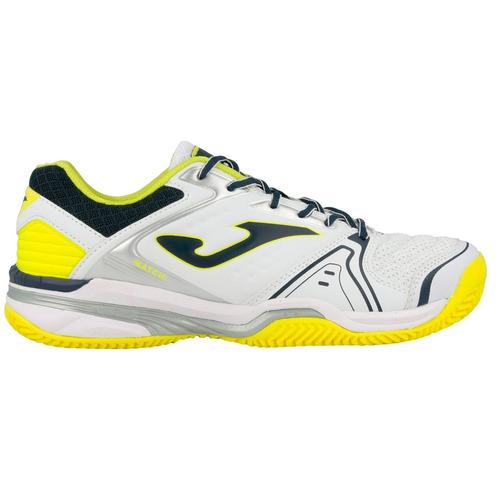 03a2b27800 Zapatillas Joma Match Sp Adulto Hombre Tenis Padel