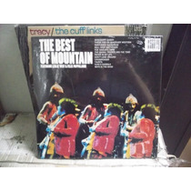 Mountain (usa Nuevo 1981) The Best Of