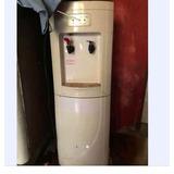 Dispenser Frío / Calor