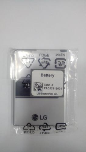 e851734b271 Bateria Lg G4 Beat Bl-49sf Original 49sf