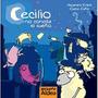 Cecilio No Concilia El Sueño - Alejandra Erviti Y Cucho Cuño