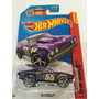 Hot Wheels 2015 69 Chevelle X-raycers Hw Race Best For Track