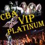 Entradas Aerosmith 5/10 Campo Vip Platinum - Cordoba